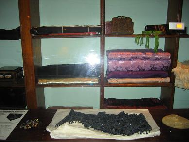 Auckland Museum - Auckland 1866