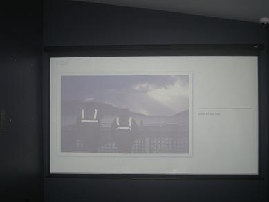 Torpedo Bay Navy Museum - Gallery