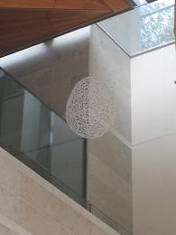 Big Egg Hunt 2014 - Auckland Art Gallery
