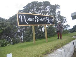 NZ Sculpture Onshore