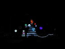 Christmas 2015 - Devonport