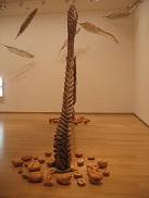 Auckland Art Gallery - Fluid Horizons