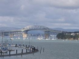 Bayswater Marina