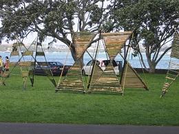 Art Week 2017 - Devonport