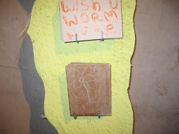 Art Week 2017 - Wynyard Quarter