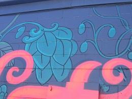 Devonport Art Festival 2017 - Devonport Art Walk Shops