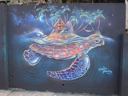 Devonport Art Festival 2017 - Devonport Art Walk